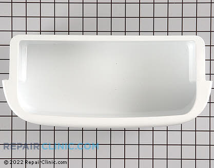 Maytag Door Shelf Bucket