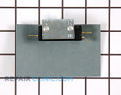 Door Switch - Part # 1245808 Mfg Part # Y301336