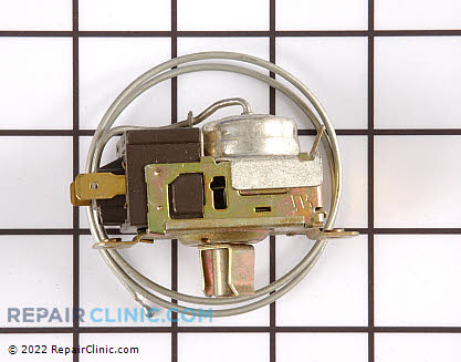 Temperature Control Thermostat 5301135335 Main Product View
