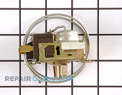 Temperature Control Thermostat - Part # 2146 Mfg Part # 5301135335