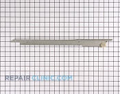 Drawer Slide Rail - Part # 508111 Mfg Part # 3203723