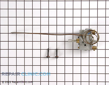 Oven Thermostat (OEM)  R0711030