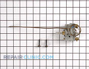 Oven Thermostat - Part # 2216 Mfg Part # R0711030