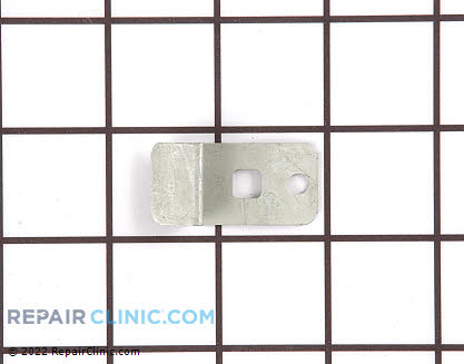 Clip (OEM)  WH02X10279, 1475721