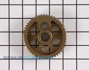 Gear-crank - Part # 642084 Mfg Part # 5308015496