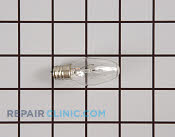 Light Bulb - Part # 940528 Mfg Part # 67001316