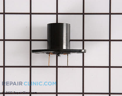 Light Socket (OEM)  8169539 - $16.85