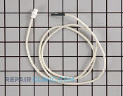 Spark Electrode - Part # 892198 Mfg Part # 318083201