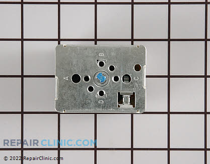 Surface Element Switch (OEM)  WB24T10012