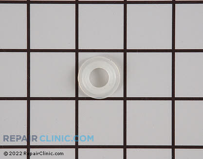 Seal PPACGB013MRE0 Main Product View