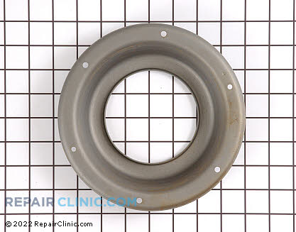 Brake Stator 35-6918         Main Product View