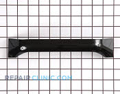 Handle - Part # 1634 Mfg Part # 54001107