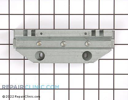 Hinge Receptacle (OEM)  74008015