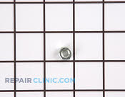 Fastener - Part # 290237 Mfg Part # WR1X1715
