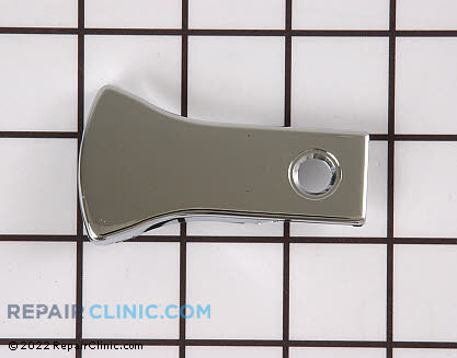 Hotpoint Trim Door Handle