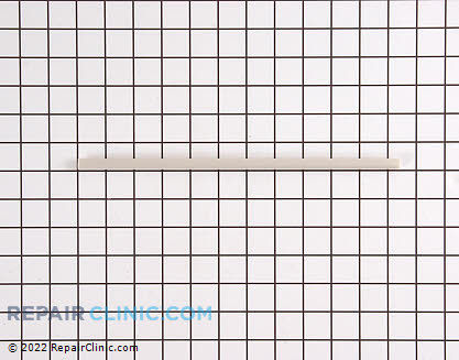 Shelf Trim (OEM)  31443-5