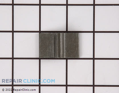 Snubber Pad WH1X2296        Main Product View
