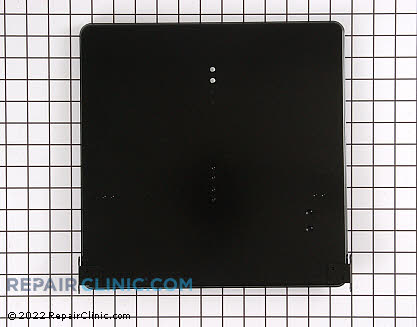 Access Panel (OEM)  S97007002 - $38.70