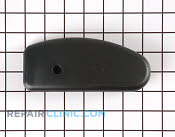 Cover - Part # 1551431 Mfg Part # W10177767