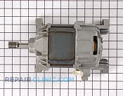 Drive Motor - Part # 823065 Mfg Part # 131722800