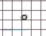 Gasket, turntable - Part # 565149 Mfg Part # 4313125