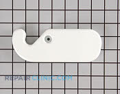 Hinge Cover - Part # 775947 Mfg Part # 2203407W