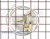 Oven Thermostat - Part # 405436 Mfg Part # 126100357