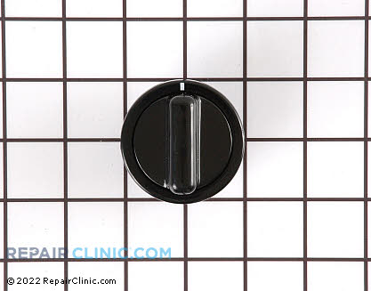 Timer Knob WE1X1151        Main Product View