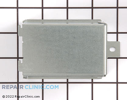 Wiring cover (OEM)  6-916711 - $3.60