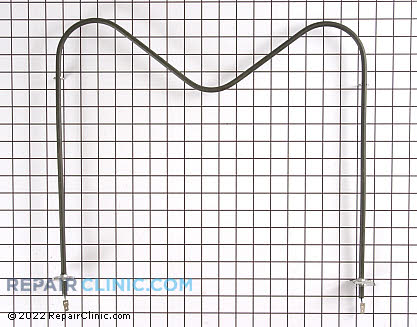 Bake Element (OEM)  Y07409802 - $46.95