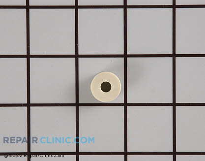 Handle Spacer (OEM)  74005058