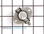 Cycling Thermostat - Part # 1245899 Mfg Part # Y304475