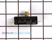 Door Switch - Part # 2592 Mfg Part # 5303261027