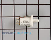 Door Switch - Part # 2516 Mfg Part # WE4X197