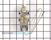Gas Valve Assembly - Part # 2531 Mfg Part # 5303208027