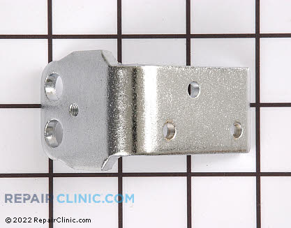Bottom Hinge (OEM)  836159