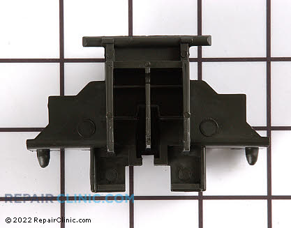 Door Hook (OEM)  3380854