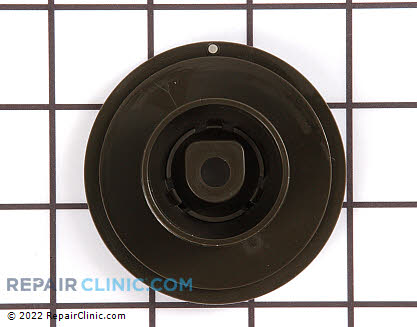 Knob Dial (OEM)  387997