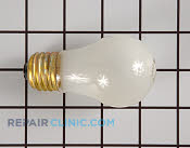 Light bulb - Part # 642468 Mfg Part # 5308017515