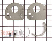 Neutral Drain kit - Part # 2911 Mfg Part # 388253