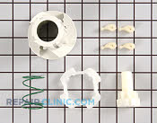 Agitator Repair Kit - Part # 470915 Mfg Part # 285825