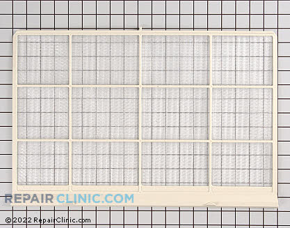 Air Filter (OEM)  1167296