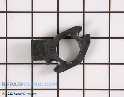 Cycling Thermostat Heater (OEM)  61894 - $20.95