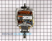 Drive Motor - Part # 2607 Mfg Part # LA-1022