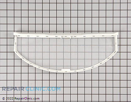 Lint Filter (OEM)  53-0701