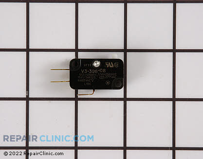 Micro Switch (OEM)  627512