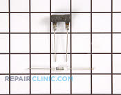 Resistor - Part # 222517 Mfg Part # R0157332