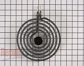 Coil Surface Element - Part # 3289 Mfg Part # 660533