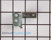 Door Hinge - Part # 3143 Mfg Part # 238456