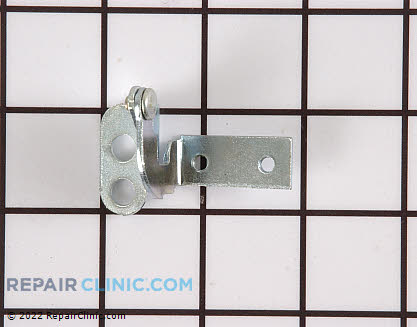 Door Hinge 238460          Main Product View